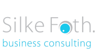 Silke Foth business consulting